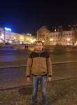 Олексій, 30  , Czarna Bialostocka