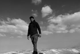 احمد, 20 - Just Me