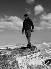 احمد, 20, Israel, Tel Aviv