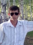 Aleksey, 28  , Sovetskaya Gavan