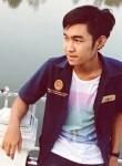 arm, 25  , Chom Bueng