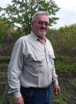 Sergey, 55  , Kopeysk