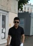 fikrafan, 22  , Zelenograd