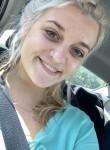 McKenna, 21, Grand Rapids