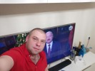 Vitaliy, 34 - Just Me Photography 1