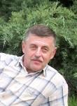 Oleg, 66  , Moscow