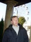 anatoliy, 44  , Gomel