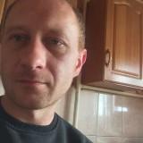 Vlad, 30  , Kropivnickij