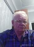 Evgeniy, 65  , Dzhankoy