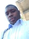 JEFFERSON DEST, 33  , Carrefour