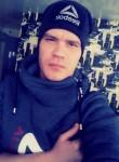 Nikolee, 30  , Vilyuchinsk