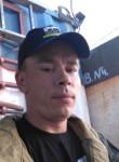 viktor, 34  , Tayshet