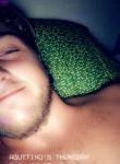 Aguttino, 24, Voiron
