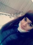 Vera, 20  , Sudzha