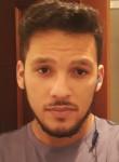 Jose24, 24  , Gava