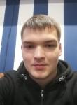 Ivan, 21, Yadrin