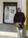 Margarita, 59  , Saint Petersburg