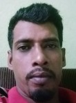 Anar Ok, 32  , George Town