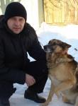 Андрей, 41 год, Луганськ