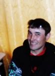 Maks, 33  , Burayevo