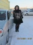 Tatyana, 60  , Megion