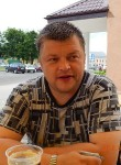 vladimir, 40  , Navahrudak