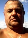 Ivan, 46  , Nefteyugansk
