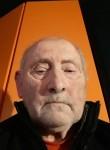Frank, 74  , Cossato