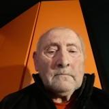 Frank, 75  , Cossato