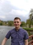 Ilya, 23  , Mazyr