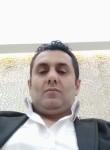 Salar, 36  , Rasht