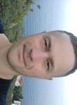 dmitriy, 37  , Kumertau