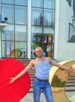 Stanislav, 32  , Omsk
