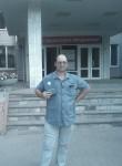 valdemar, 44  , Proletarsk