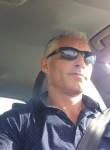Chriss, 49  , Macon