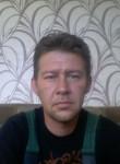 aleksey, 42, Blagoveshchensk (Amur)