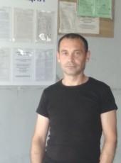 Yuriy, 45, Russia, Vyshniy Volochek