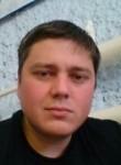 Grinya, 34  , Yekaterinburg