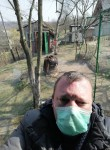 Vasiliy , 45, Chernivtsi