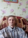 Nikoloy Tudanov, 45  , Sharkan