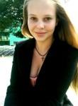 Katya fomicheva, 19, Vologda