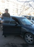vladimir, 52  , Birobidzhan