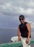 diego, 35  , San Pedro Sula