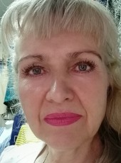 Evsyutina Lyudmila, 61, Russia, Shakhty