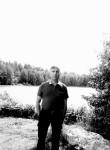 Irek, 49, Kazan