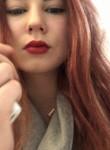 Lissa, 20  , Daegu