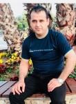Aziz, 34  , Mercin