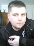 YuRA, 41, Petrozavodsk