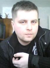YuRA, 41, Russia, Petrozavodsk
