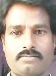 Sunil, 18  , Katihar